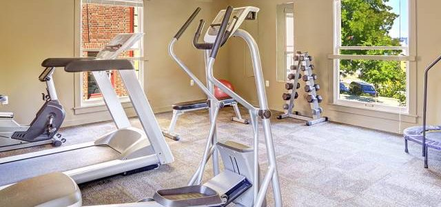 Home-Gym-Exercise-For-Fitness-Fun.jpg